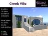 Greek Villa *** Update ***