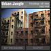:Fanatik Architecture: URBAN JUNGLE - mesh prefab pack - 9 mesh buildings