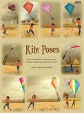 Izzie's - Kite Poses
