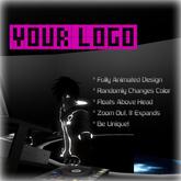 Custom Design [PLEASE READ DESCRIPTION FOR INSTRUCTIONS.]