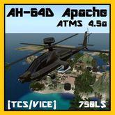 Mukuta's_AH-64(TCS/VICE)v2.0