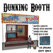 .:-CatniP-:. Carnival Dunking Booth