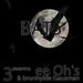 BATS SWARMS | animated | sculpt | free roaming