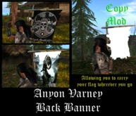 Anyon Varney Back Banner (Copy/Mod)