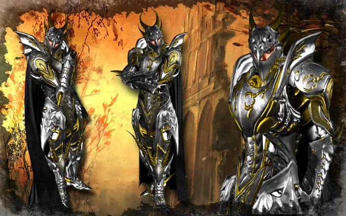 Second Life Marketplace Tsc Dragon Armor White Mesh Skyrim (sle) zerofrost mythical armors and dragon / мифическая броня и дракон 1.2. tsc dragon armor white mesh