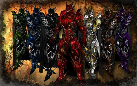 Second Life Marketplace Tsc Dragon Armor Mesh 1221 x 1280 jpeg 247 кб. tsc dragon armor mesh