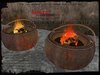 [dc] Cauldron TipJar