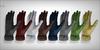 FATEwear Gloves - Dexter - FATEpack