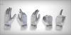 FATEwear Gloves - Dexter - Tundra