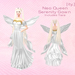 ity.  neo queen serenity gown