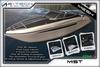 (E-Tech) Mist Multiscene Yacht MESH