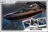 Mega Sale!! (E-Tech) Eclipse v4.3 Multi Scene yacht.. Stunning !