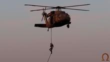 UH-60 Black Hawk 1.1