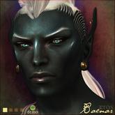 Aeros Avatar Baenar :: demo