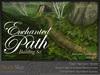 Skye encanted path 1