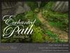 Skye encanted path 2