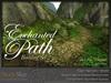 Skye encanted path 3