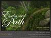 Skye encanted path 5