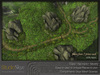 Skye encanted path 6