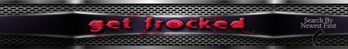 Get frocked new logo2 mp banner