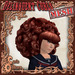 Curio Obscura - Delinquent Curls Hairstyle