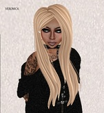 Veronica Shape Demo