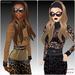 Vanity Hair::Cuchi-Cuchi-blacks(MESH)