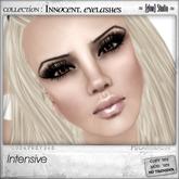 [ glow ] studio - Innocent. eyelashes - intensive (boxed)