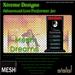 Advanced Live Performer TipJar - Mesh Dreams -