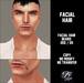 ::Fe Style:: - Facial Hair/Beard 2Ed - 05