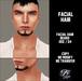 ::Fe Style:: - Facial Hair/Beard 2Ed - 04