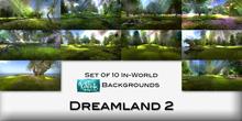 KaTink - Dreamland Pack 2