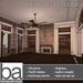 [ba] new orleans studio - skybox