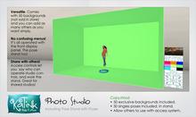 KaTink - Photo Studio 1.0
