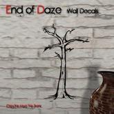 EoD- Lonely Tree