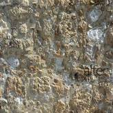 Rocks and stones wall texture PACK