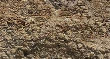 Ancient ruins wall texture