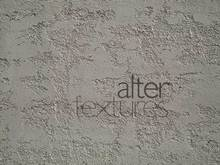 Seamless tiling, Rough plaster wall textures PACK
