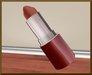 Lipsticktipjar 001
