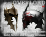 PFC~Overlord