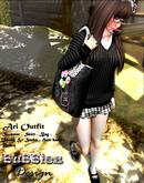 BB - Ari Outfit (mesh)