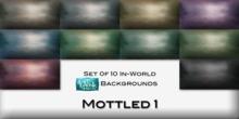 KaTink - Mottled Pack 1