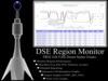 Region monitor  ad 525x700