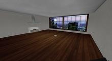 SnS Luxury  Loft V1.0