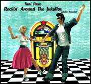 nani - rockin' around the jukebox