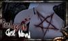 REPULSE - Pentagram Chest Wound Tattoo