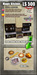 Cocina Magica / Magic Kitchen [G&S] Chim model