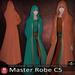 ::: B@R ::: Master Robe C5