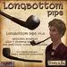 Spellfire Longbottom Pipe (Spell Fire 4.0)