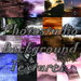 35 Photostudio backgrounds Fantasy